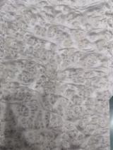 Eyong Natural Veneer, 0.5 mm