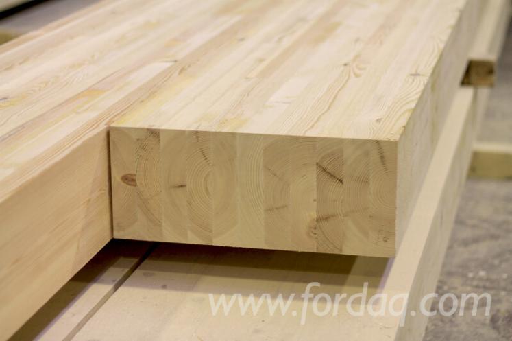 Europejskie-Drewno-Iglaste--Drewno-Lite-Z-Innymi-Materia%C5%82ami-Wyko%C5%84czeniowymi