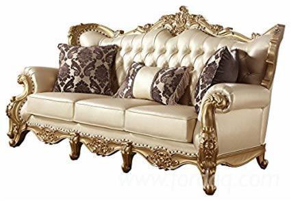 Buy-Hardwood-Upholstered-Sofas---Lounge