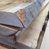Fresh Sawn Beech Boards, 25-50 mm