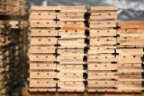 KD Oak Friezes (Parquet), 22x85 mm