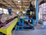 Finden Sie Holzlieferanten auf Fordaq - LANDONI SEGATRICI INDUSTRIALI s.n.c. - Neu PRINZ TKSH-R Vertikalsägemaschinen Zum Plattenzuschnitt / -formatschnitt Zu Verkaufen Italien