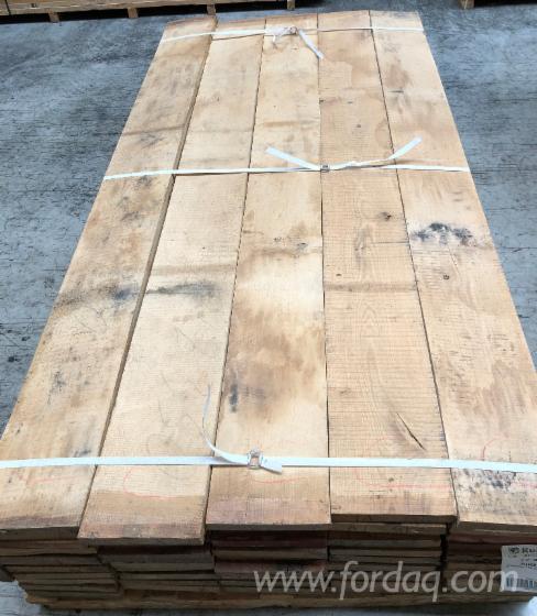 Oak-boards--27-mm