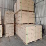 Standard Laminated Veneer Lumber, 7 mm