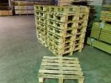 Spruce Pallets (Any Condition)