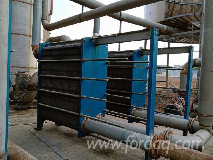 Vend-Ligne-De-Production-Compl%C3%A8te---Autres-Changzhou-Occasion