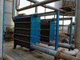 Used formaldehyde line/formaldehyde equipment for producing formaldehyde which used for making glue/used 50000tons formaldehyde line/used 80000tons formaldehyde line/used 100000tons formaldehyde line