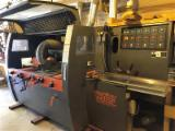 M485SP (MF-013306) (Moulding and planing machines - Other)