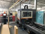 SBZ 140 (WM-010431) (Лінія по Виробництву Вікон)