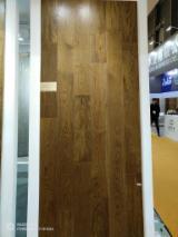 Find best timber supplies on Fordaq - DALIAN BORLLARY IMPEX CO.,LTD - Engineering flooring