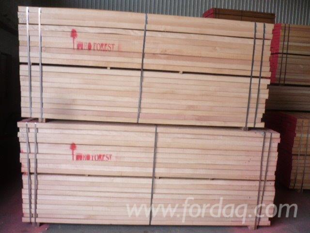 Vindem-Cherestea-Tivit%C4%83-Fag-25--50-mm