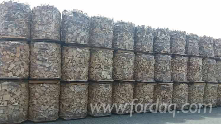 Beech-Firewood-Woodlogs-Cleaved-20