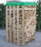 Beech Firewood Required, 70 pcs/month