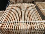 Sciage à palett Shipping Dry - Réssuyé - Vend Sciages Pin - Bois Rouge Shipping Dry - Réssuyé (KD 18-20%) Беларусь