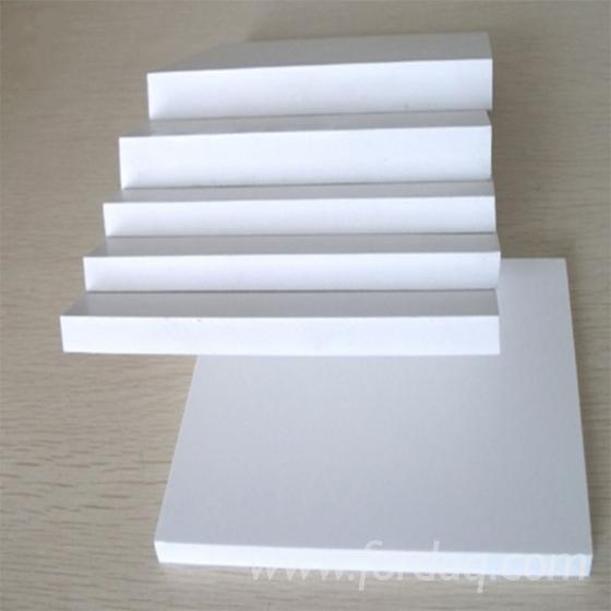 PVC-Foam-Board-for-Kitchen-Cabinets