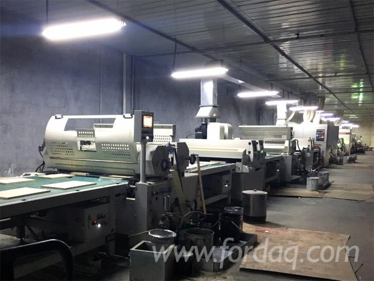 Coating-And-Printing-Purete-%D0%9D%D0%BE%D0%B2%D0%B5