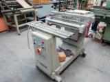 Свердління Отворів Під Шканти BUSELLATO Unibohr 2000 Б / У Італія