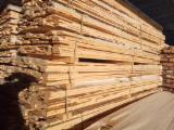 Tarcica Obrzynana, Sosna Zwyczajna - Redwood, Świerk - Whitewood