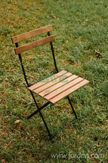 Sedie Da Giardino Fai Da Te.Vendo Sedie Da Giardino Kit Assemblaggio Fai Da Te Latifoglie