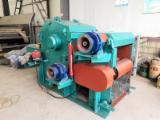 Maszyny Leśne Na Sprzedaż - Nowe Chiny