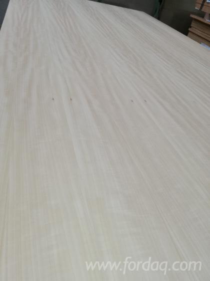 Vend-Panneaux-De-Fibres-Moyenne-Densit%C3%A9---MDF-13-mm
