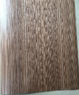 Cele mai noi oferte pentru produse din lemn - Fordaq - INWOOD ENTERPRISE Co., Ltd. - Vindem Furnir Natural Frasin Patru Fete Netede