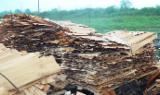 Ağaç Yongaları – Kabuk – Talaş Kullanılmış Ahşaptan Ağaç Yongaları Kayın