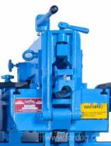 Maszyny Do Obróbki Drewna Na Sprzedaż - SzliErki Do Noży Armstrong 3-10C Używane Francja