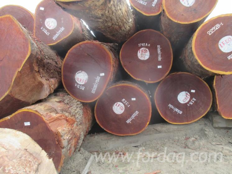 Vend-Grumes-De-Sciage-Mukulungu-R%C3%A9p-D%C3%A9m-Congo