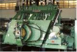 Finden Sie Holzlieferanten auf Fordaq - Angelo Cremona S.p.A. - Gebraucht Angelo Cremona TZR 28 1995 Furniermessermaschinen Zu Verkaufen Italien