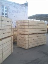 Find best timber supplies on Fordaq - PRONIKGROUPPL Sp. z o.o. - Thermo Treated 17 mm Shipping Dry (KD 18-20%) Spruce , Pine - Scots Pine Planks (boards) from Belarus