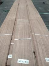 Walnut Quarters Cut Veneer Sheets from Direct Manufacturer