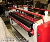 Used Black Brothers 22-D-875-62 Gluing Equipment