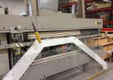 Frame Clamps - Used Hess Rahmenpresse 1995 Frame Clamps For Sale Germany