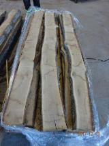 Oak lumbers