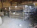 KD Oak Loose, 22-32 mm