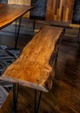 Vender Cadeiras De Jantar País Madeira Maciça Européia Noz Bulgária
