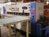 Woodworking Machinery - Used Rückle 1990 Veneer Splicers For Sale Spain
