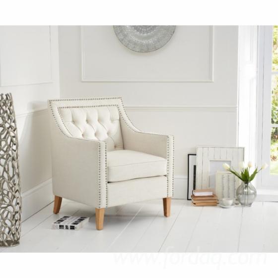 Wholesale Contemporary Armchairs Belarus