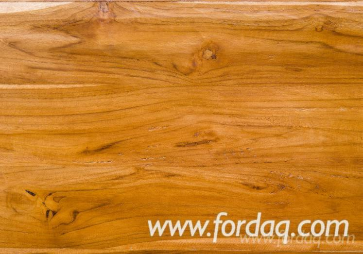 Teak-Veneer-for-Plywood-%28Decorative%29