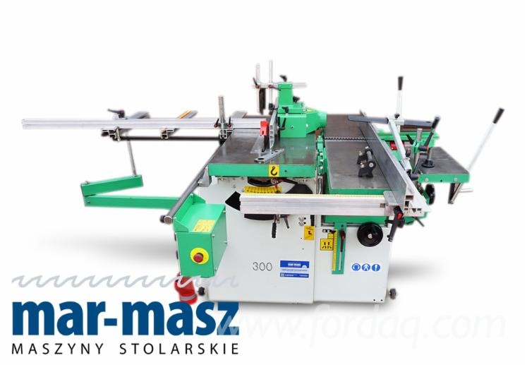 Used-Multi-Functional-Combimata-Planer-Thicknesser-Saw-Milling-Machine