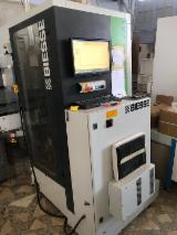 Machines À Bois - Vend CNC Centre D'usinage Biesse Skipper V31 Occasion Turquie