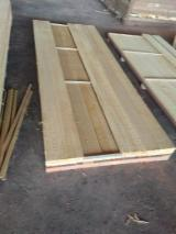 AD Tola Sawn Timber (Planks), 25+ mm