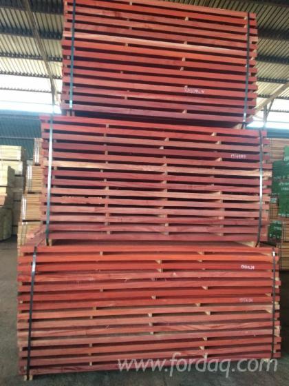 AD-Padouk-Sawn-Lumber