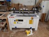Dowel Hole Boring Machines SCM Top 35 Plus Używane Włochy