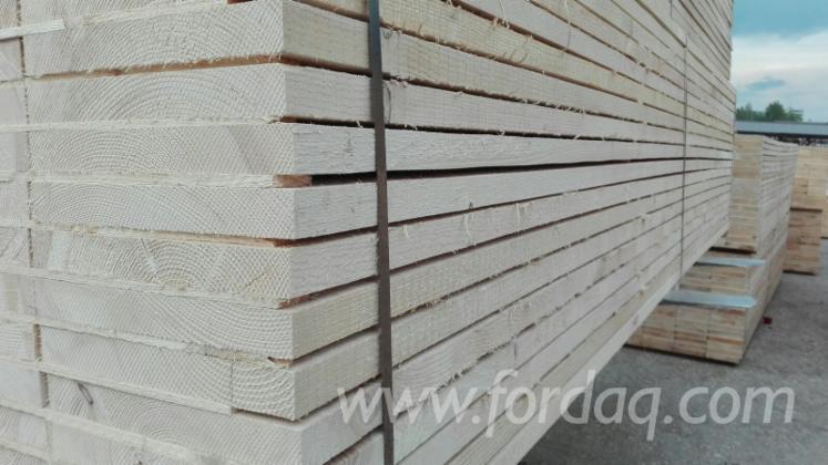 Romanian-Spruce-Sawn-Lumber