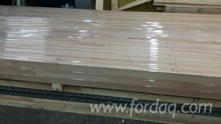 Avrupa-Sert-A%C4%9Fa%C3%A7--Solid-Wood--Alder---Alnus-Incana--Kay%C4%B1n-
