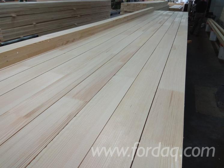 Pine-Glued-Door-Scantlings