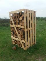 Apple Firewood, 50 cm