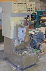 VACUMIZER 100 (FC-010467) (Powlekanie substancjami ciekłymi)